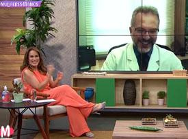 Dr. Nelson Liboni -Gastrite e úlceras: causas, sintomas e tratamentos